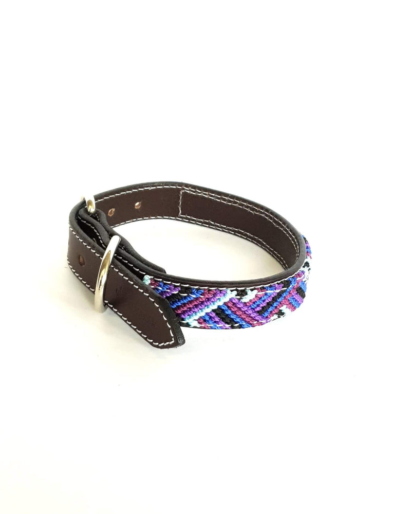 products/Leather-dog-collar-small-blue-purple-black2.jpg