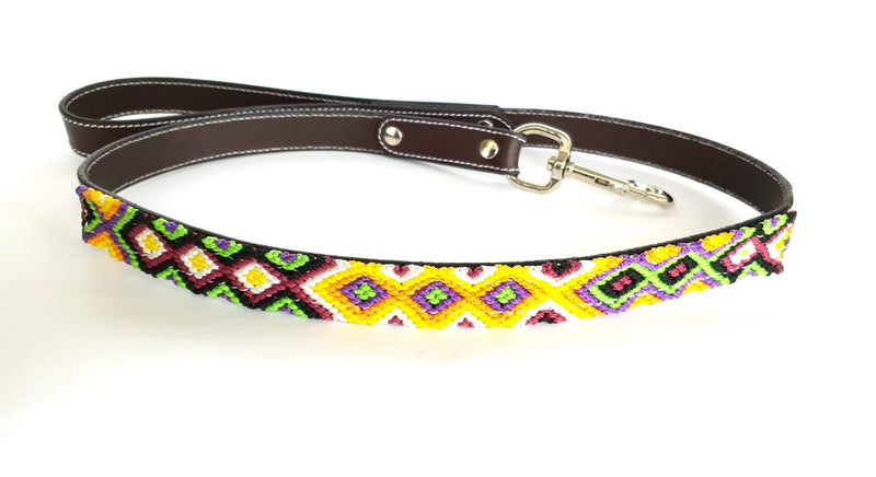 products/Leather-dog-leash-yellow-green-blackL.jpg