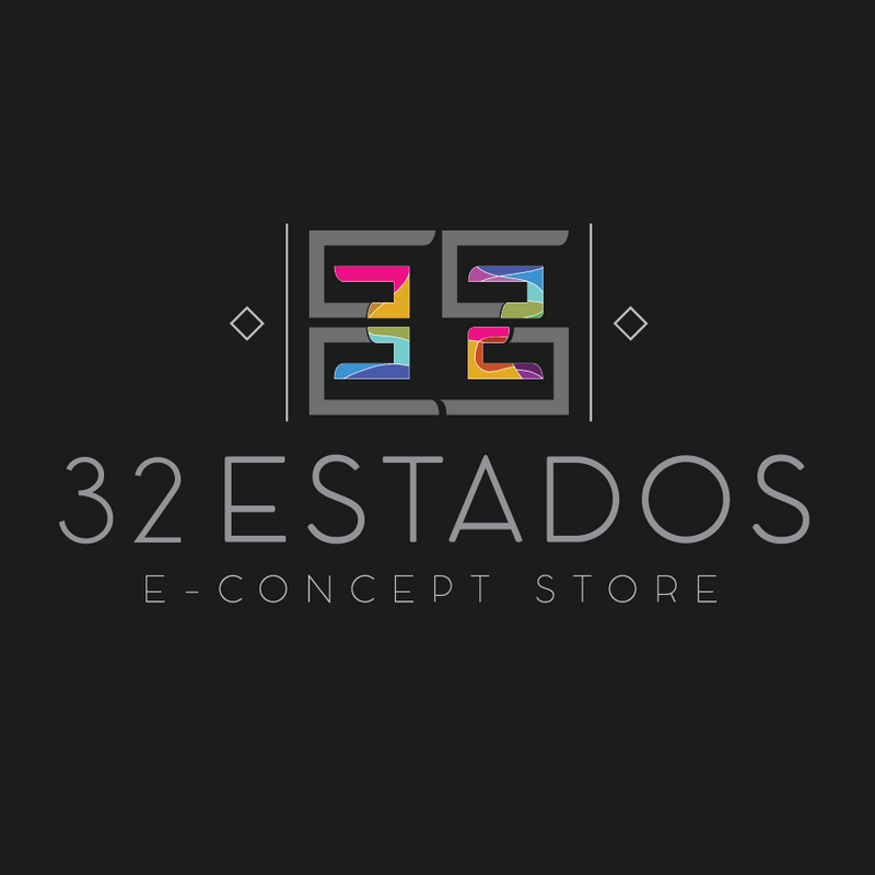 products/Logo_32_Estados_paths_negro.png
