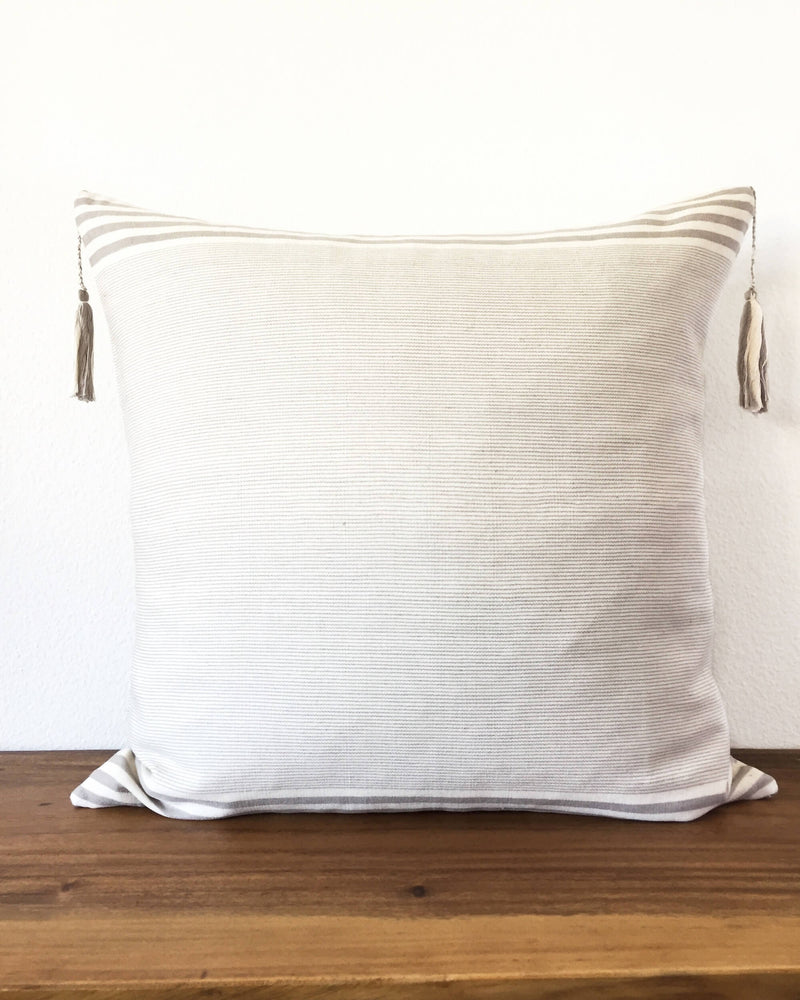 products/Lupita_Hielo_Throw_Pillow_front.JPG