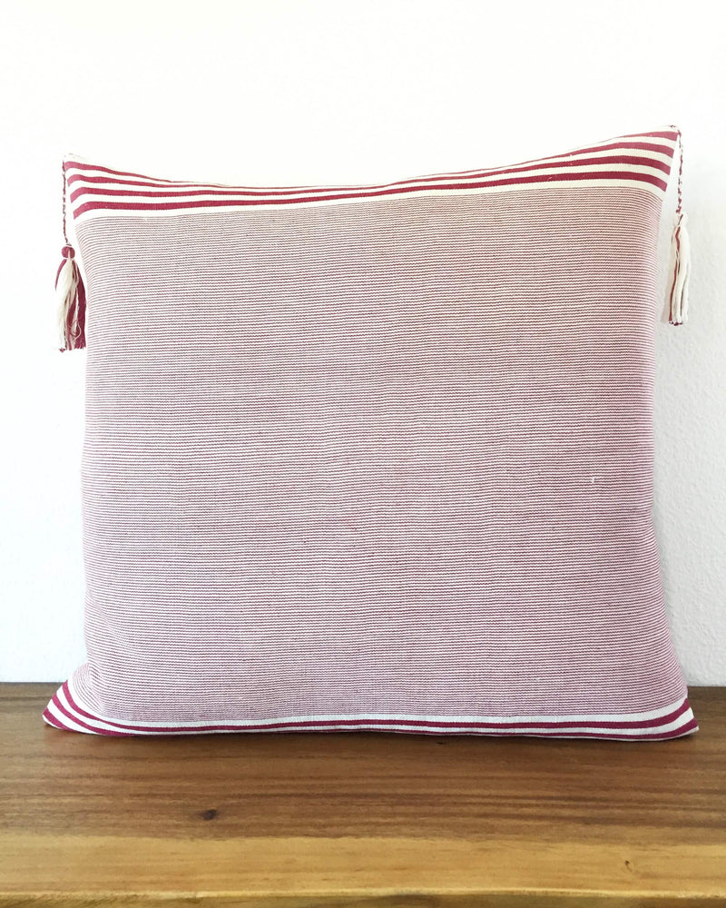 products/Lupita_Vino_Throw_Pillow_back.JPG