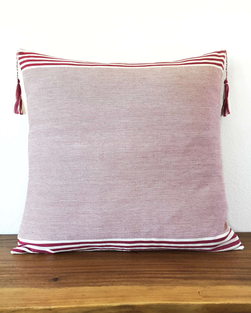 products/Lupita_Vino_Throw_Pillow_front.JPG