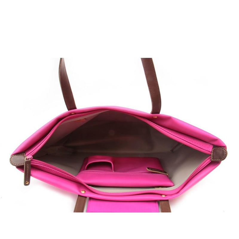 products/Maka_Camelia_Bag_Pink_inside.jpg
