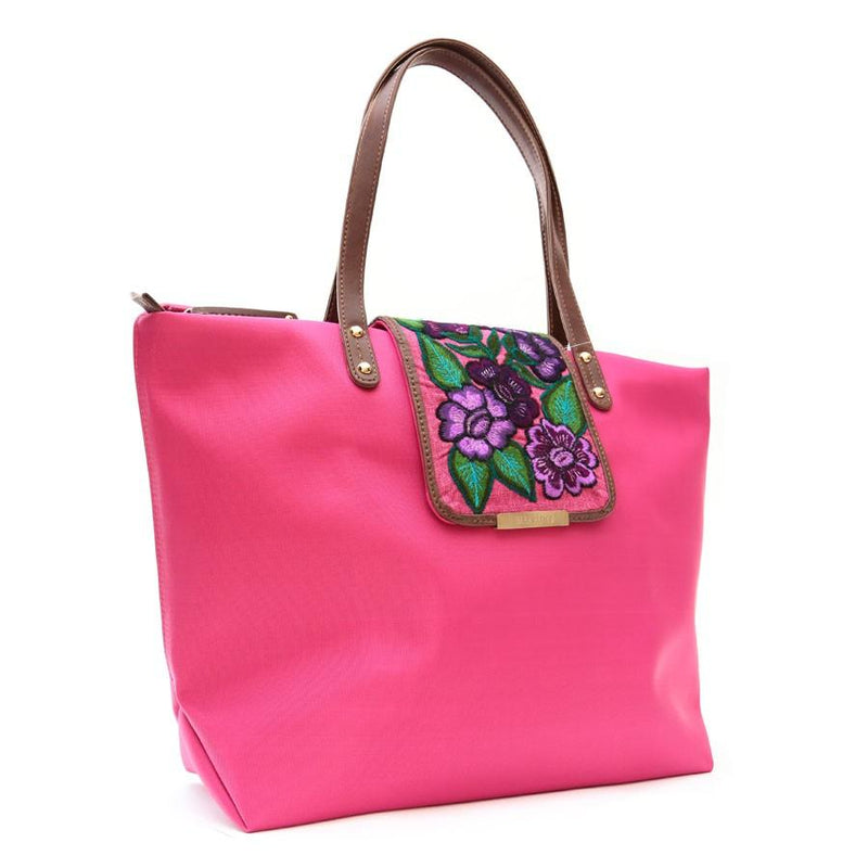 products/Maka_Camelia_Bag_Pink_side.jpg