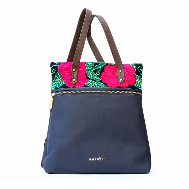 products/Maka_Mexico_Clavel_Bag_Dark_Blue.jpg