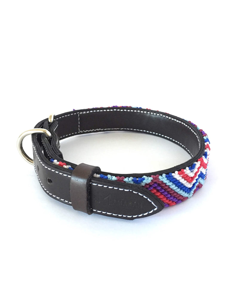 products/Makan_Dog_Collar_Medium_Size_45_side_view.JPG