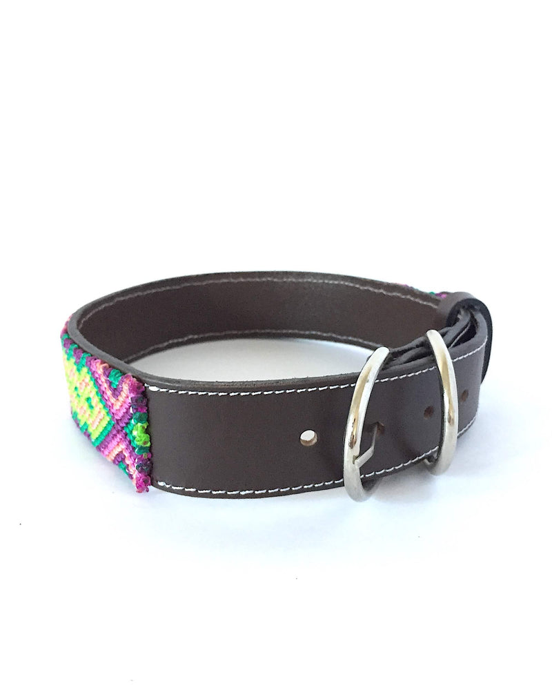 products/Makan_Large_Size_Dog_Collar_47_buckle.JPG