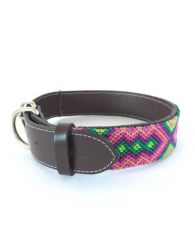 products/Makan_Large_Size_Dog_Collar_47_side_view.JPG