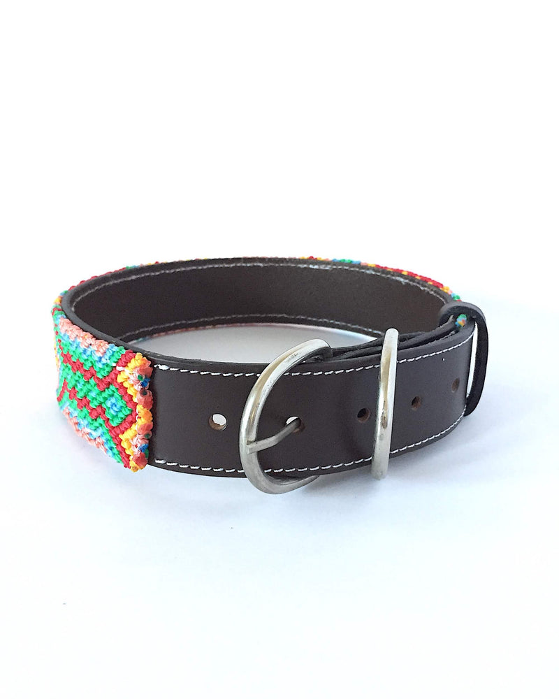 products/Makan_Large_Size_Dog_Collar_48_buckle.JPG