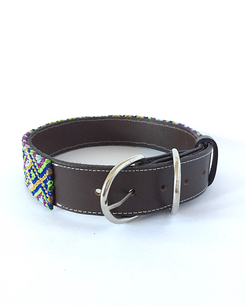 products/Makan_Large_Size_Dog_Collar_49_buckle.JPG