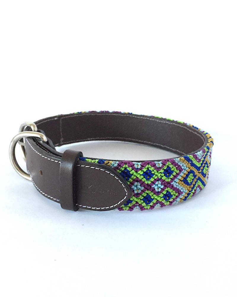 products/Makan_Large_Size_Dog_Collar_49_side.JPG