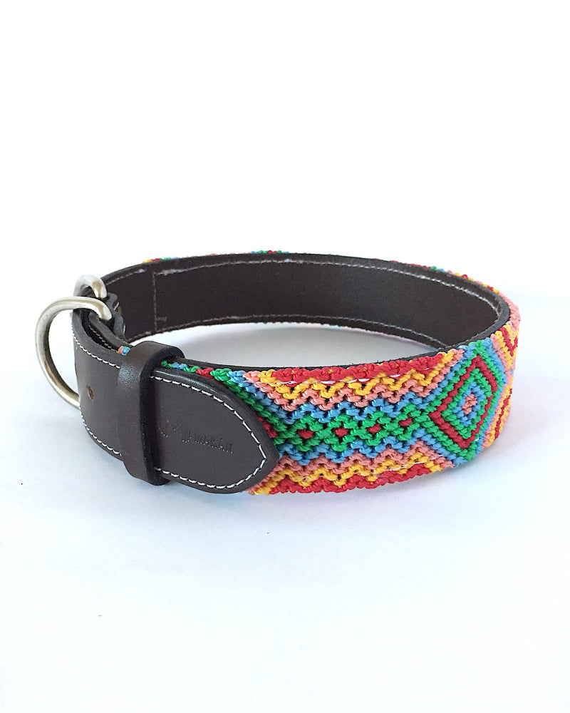 products/Makan_Large_Size_Dog_Collar_side_view.JPG