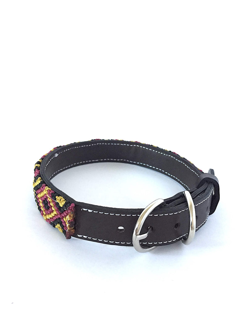 products/Makan_Medium_Size_Dog_Collar_39_buckle.JPG
