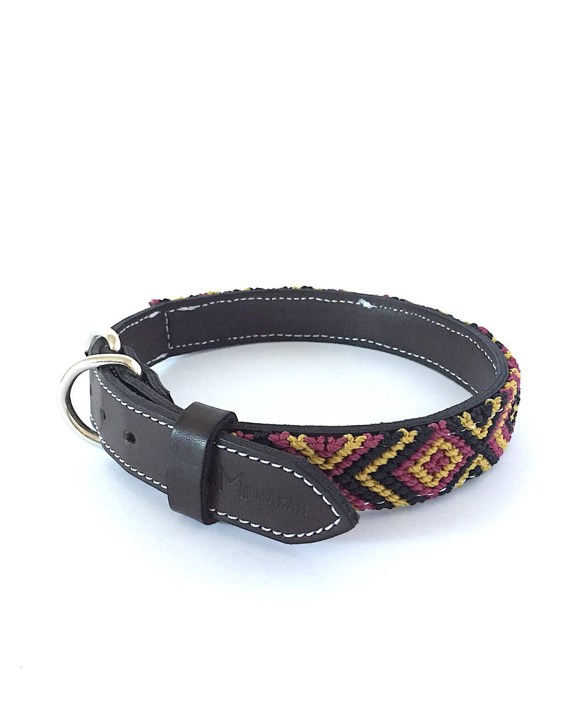 products/Makan_Medium_Size_Dog_Collar_39_side.JPG
