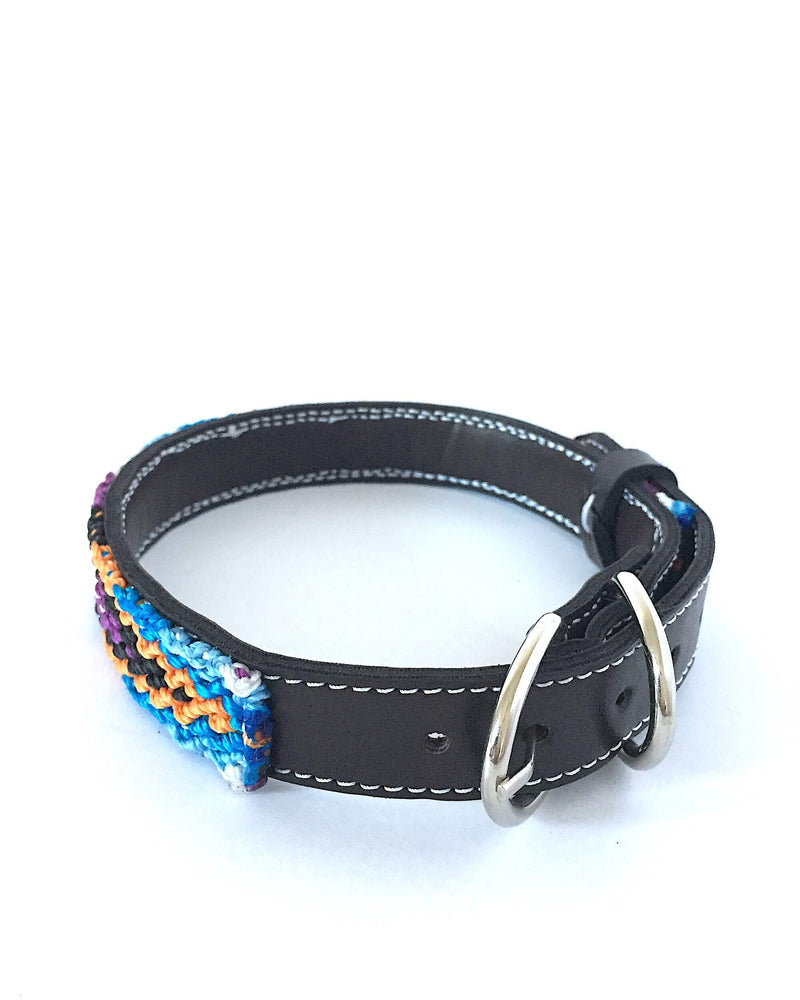 products/Makan_Medium_Size_Dog_Collar_41_buckle.JPG