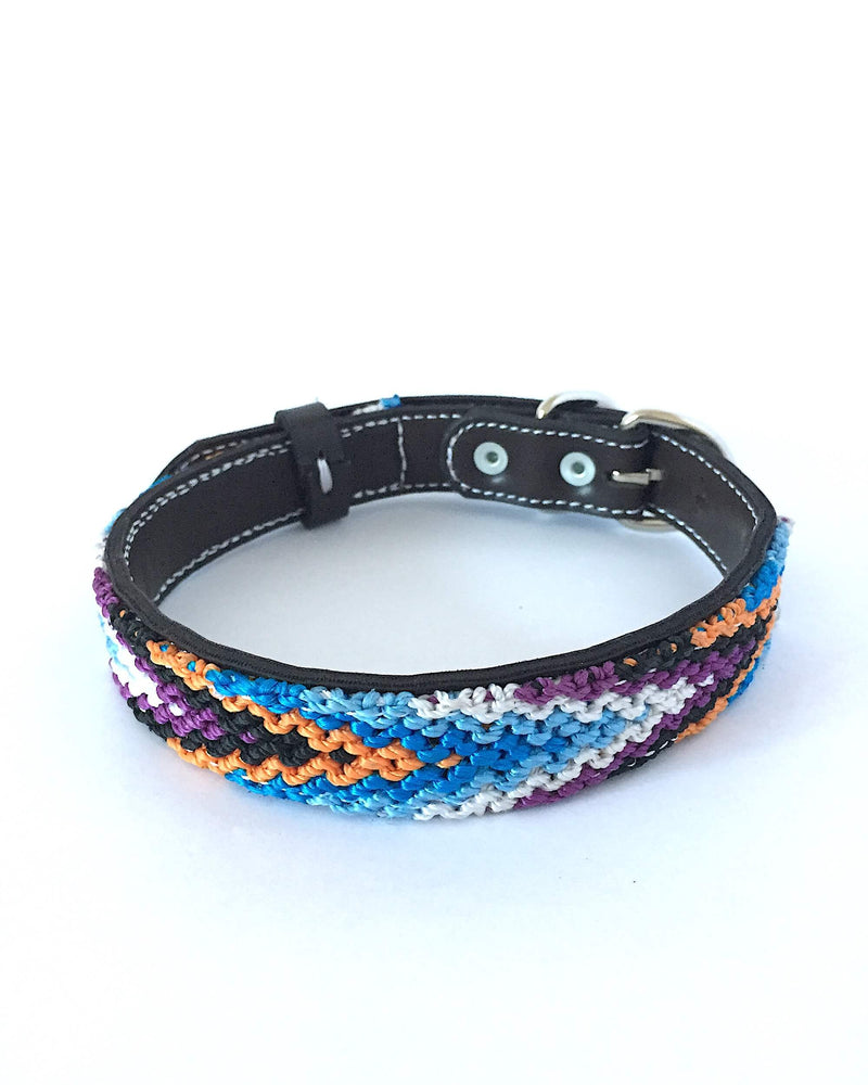 products/Makan_Medium_Size_Dog_Collar_41_front.JPG