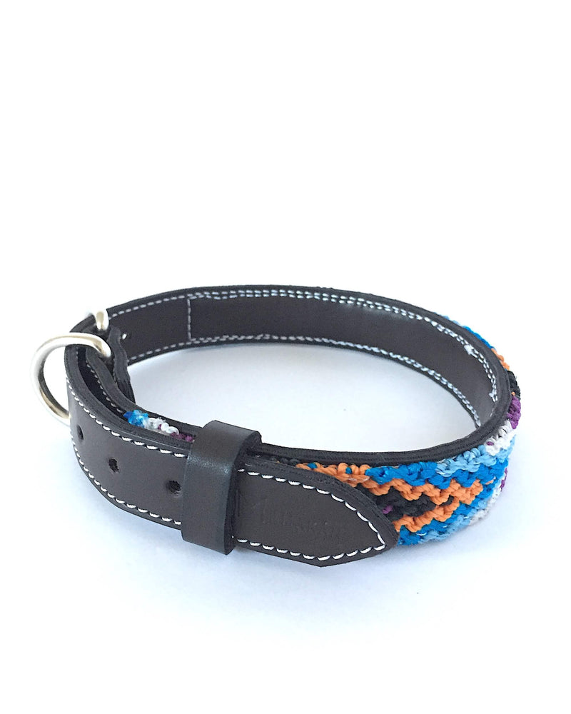 products/Makan_Medium_Size_Dog_Collar_41_side.JPG