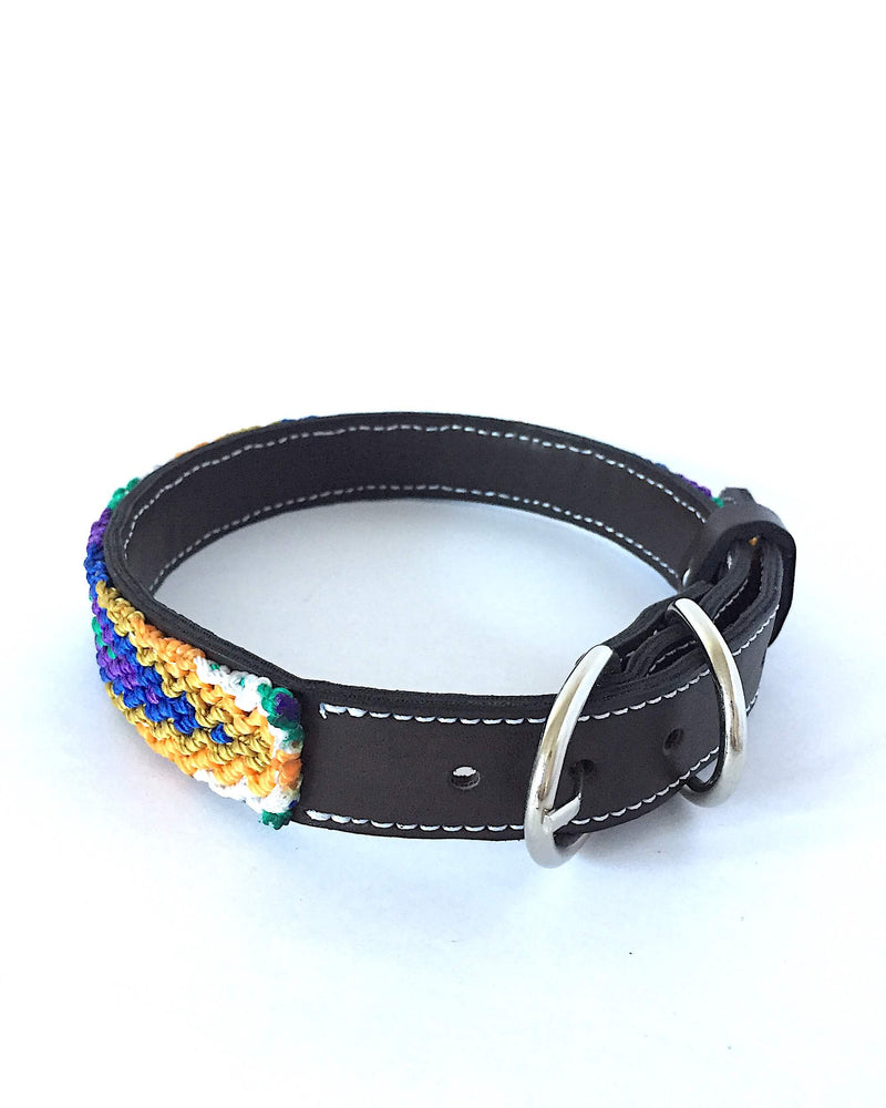 products/Makan_Medium_Size_Dog_Collar_42_buckle.JPG