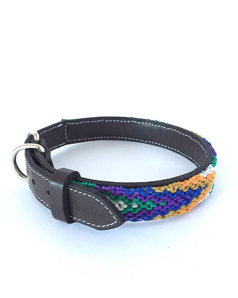 products/Makan_Medium_Size_Dog_Collar_42_side.JPG