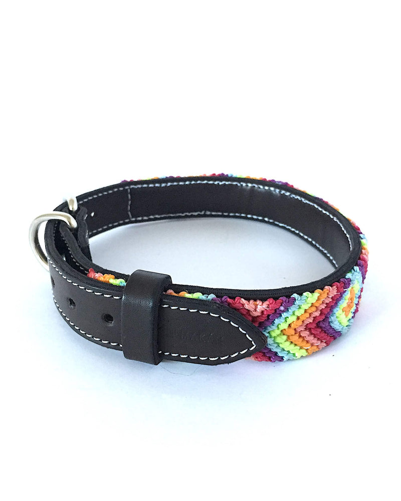 products/Makan_Medium_Size_Dog_Collar_44_side.JPG