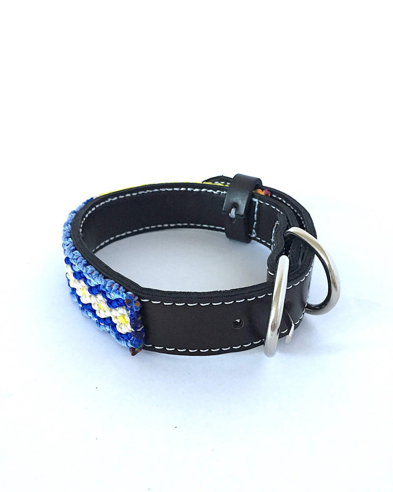 products/Makan_Small_Size_Dog_Collar_31_buckle.JPG