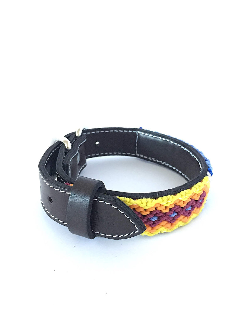 products/Makan_Small_Size_Dog_Collar_31_side.JPG