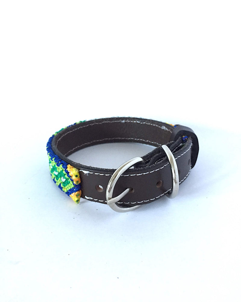 products/Makan_Small_Size_Dog_Collar_33_buckle.JPG