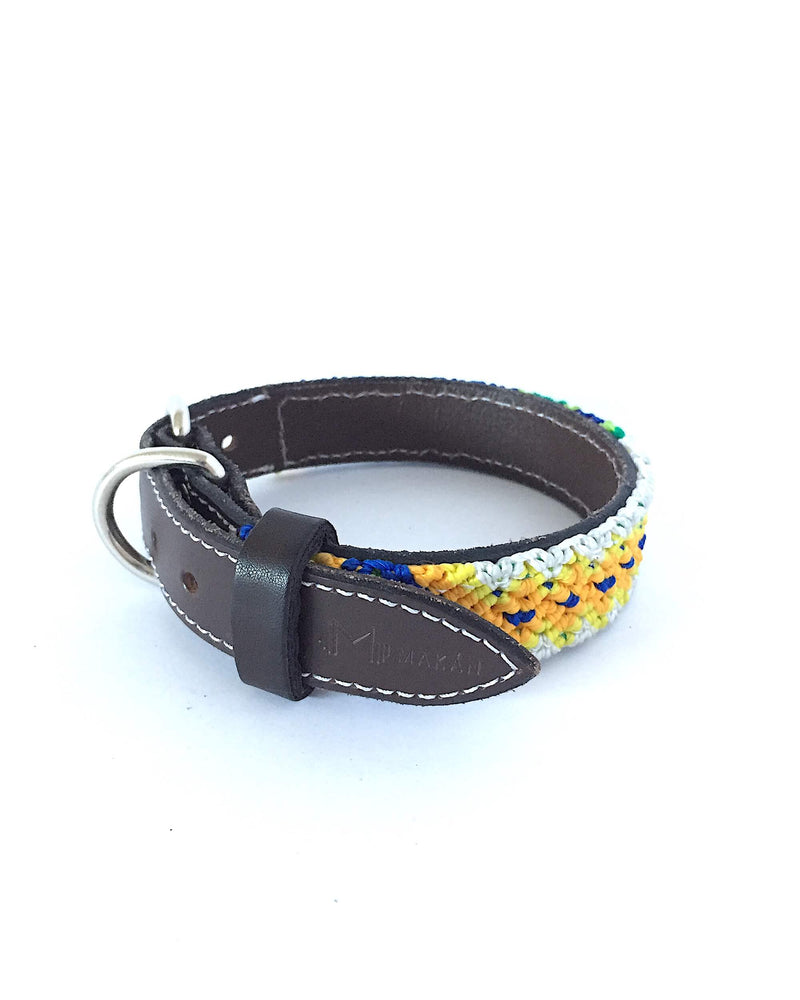 products/Makan_Small_Size_Dog_Collar_33_side.JPG