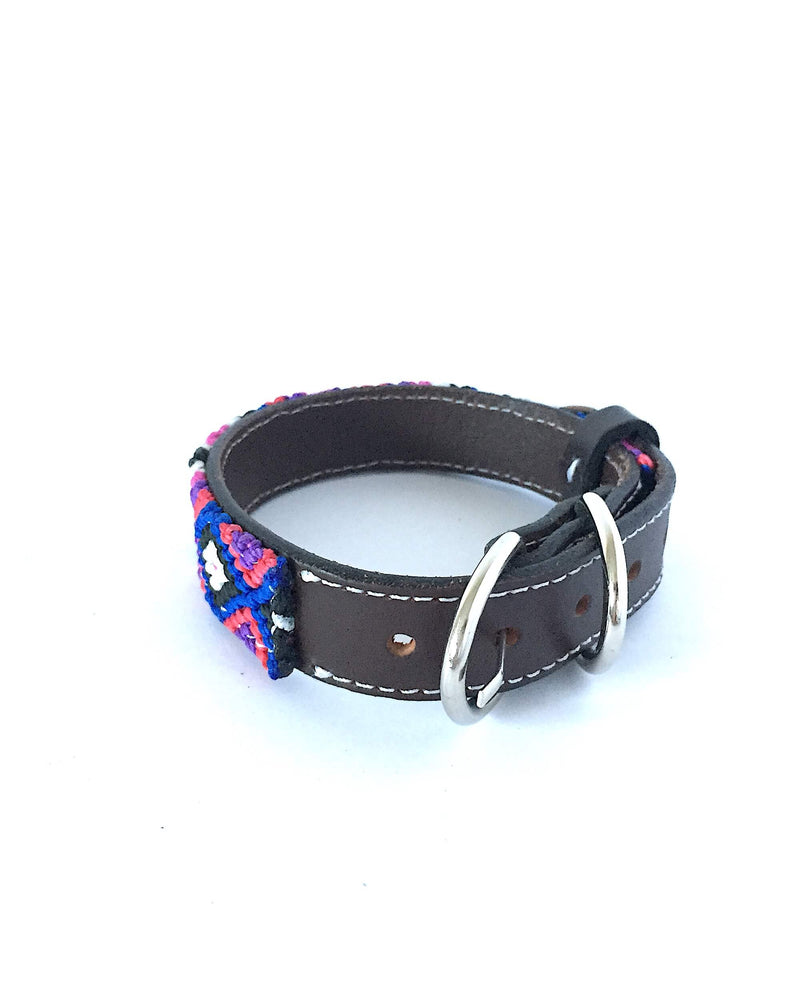 products/Makan_Small_Size_Dog_Collar_34_buckle.JPG