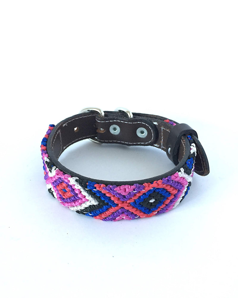 products/Makan_Small_Size_Dog_Collar_34_front.JPG