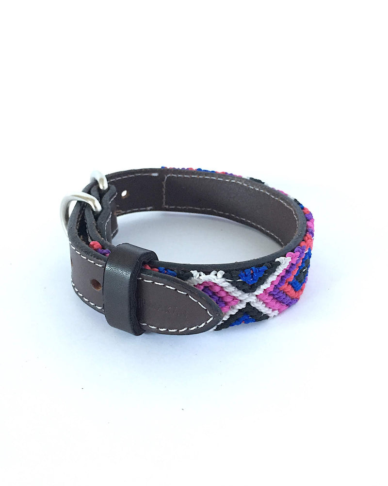 products/Makan_Small_Size_Dog_Collar_34_side.JPG