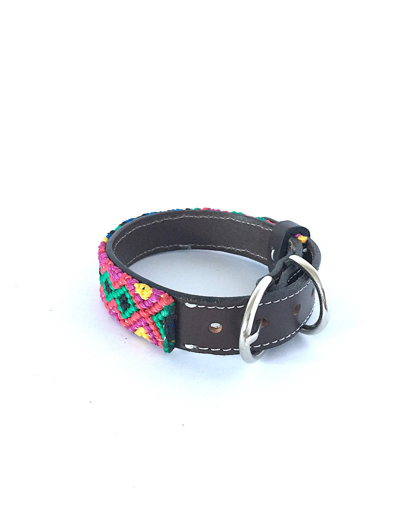 products/Makan_Small_Size_Dog_Collar_35_buckle.JPG