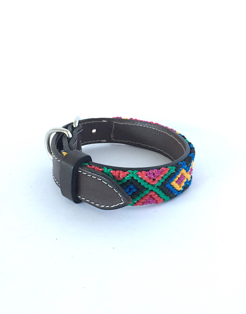 products/Makan_Small_Size_Dog_Collar_35_side.JPG