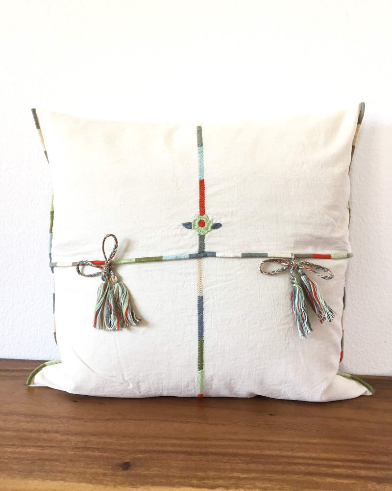 products/Mica_Cenote_Throw_Pillow_back.JPG