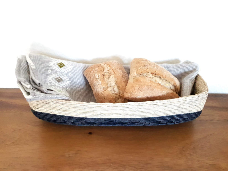products/Palm-bread-basket-rectangular.jpg
