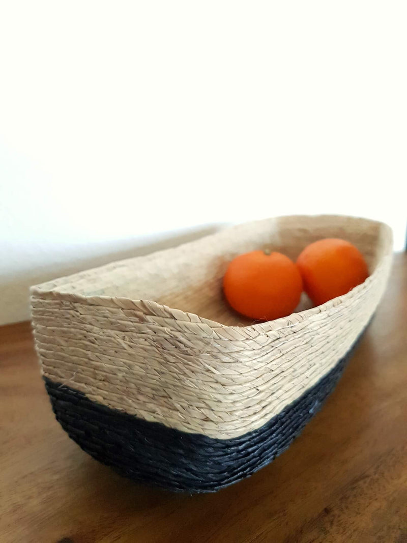 products/Palm-bread-fruit-basket-rectangular.jpg