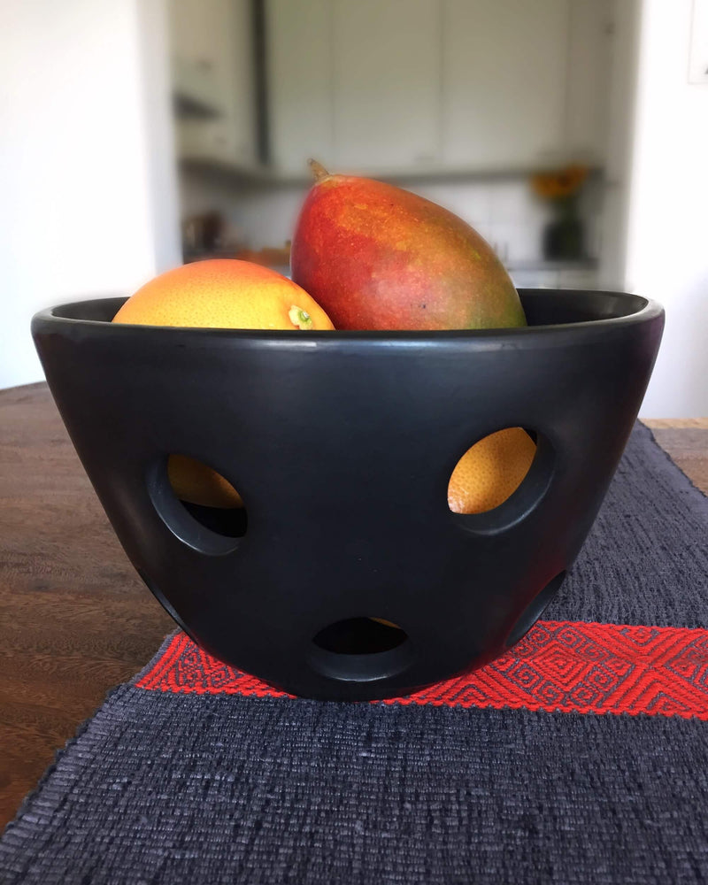 products/Ramona_Fruit_Bowl_with_fruits.JPG