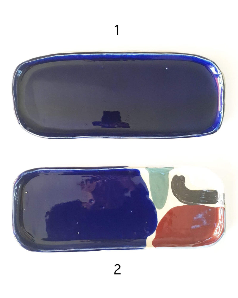 products/Rectangular-ceramic-plate-options.jpg