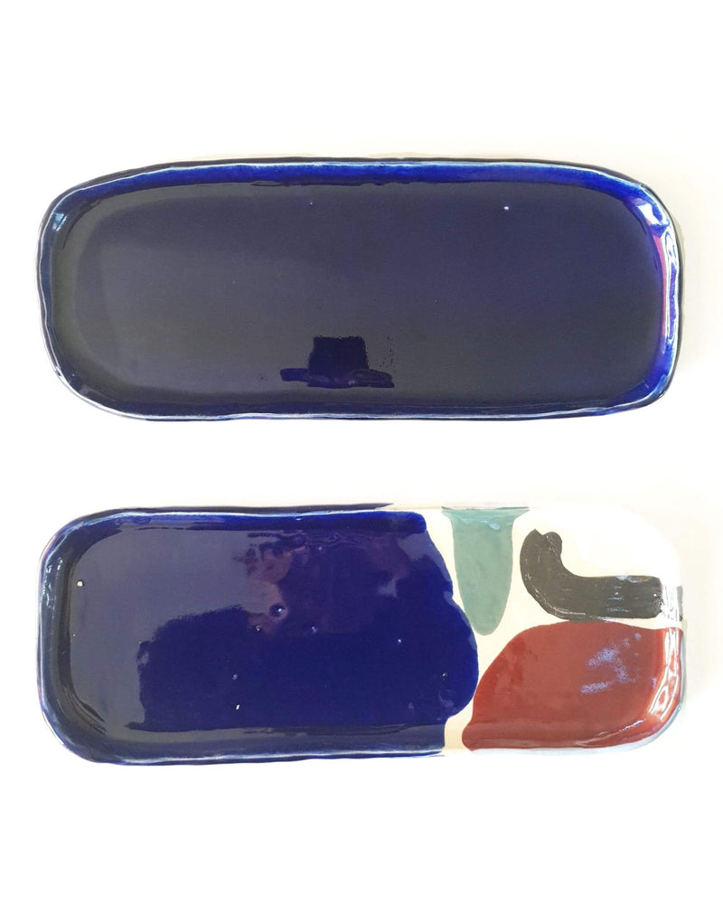 products/Rectangular-ceramic-plate.jpg