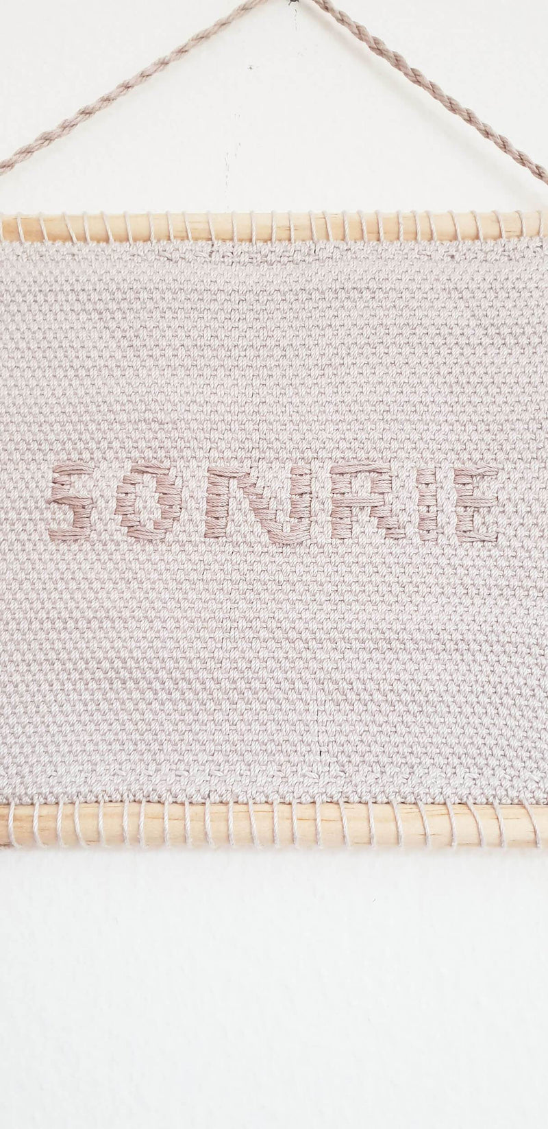 products/SONRIE_detail.jpg