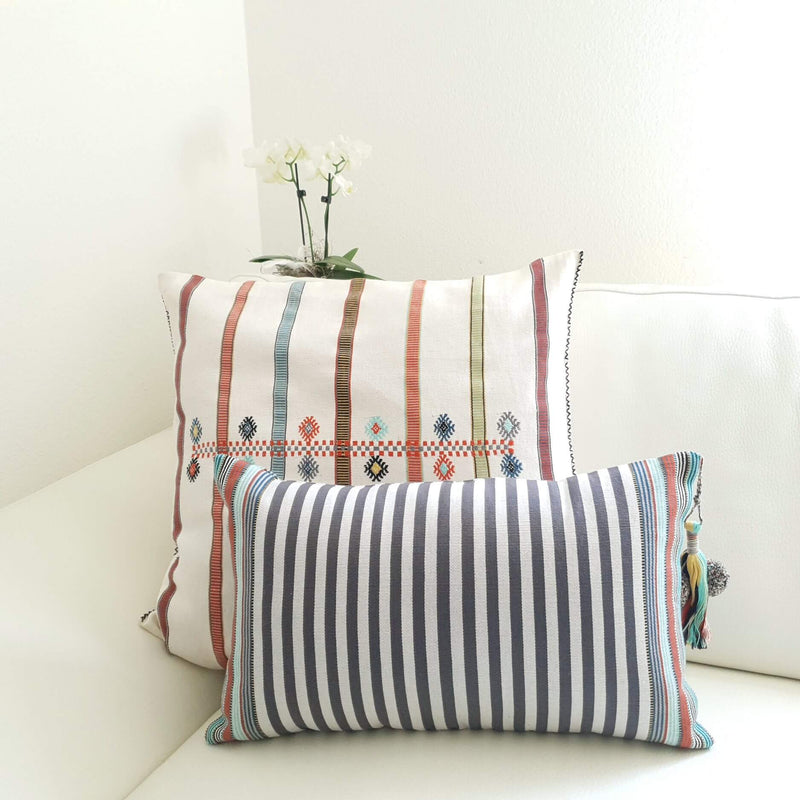 products/Set-pillows-martha-nachig.jpg