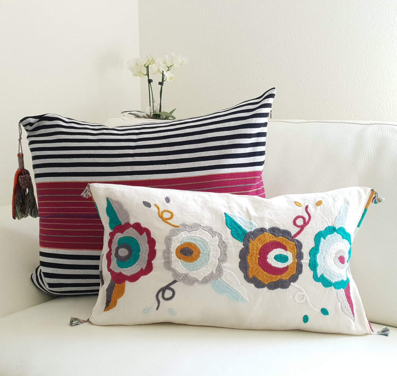 products/Set-pillows-nachig-flowers.jpg