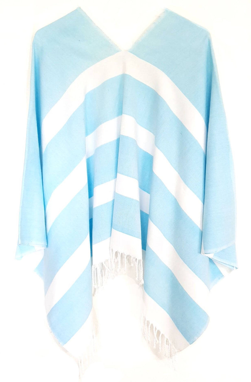 products/Summer-Poncho-Kimono-Light-Blue-Green-back.jpeg