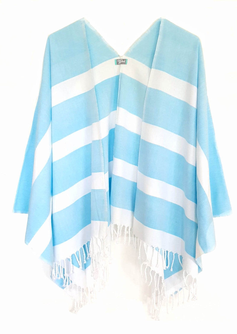 products/Summer-Poncho-Kimono-Light-Blue-Green.jpeg
