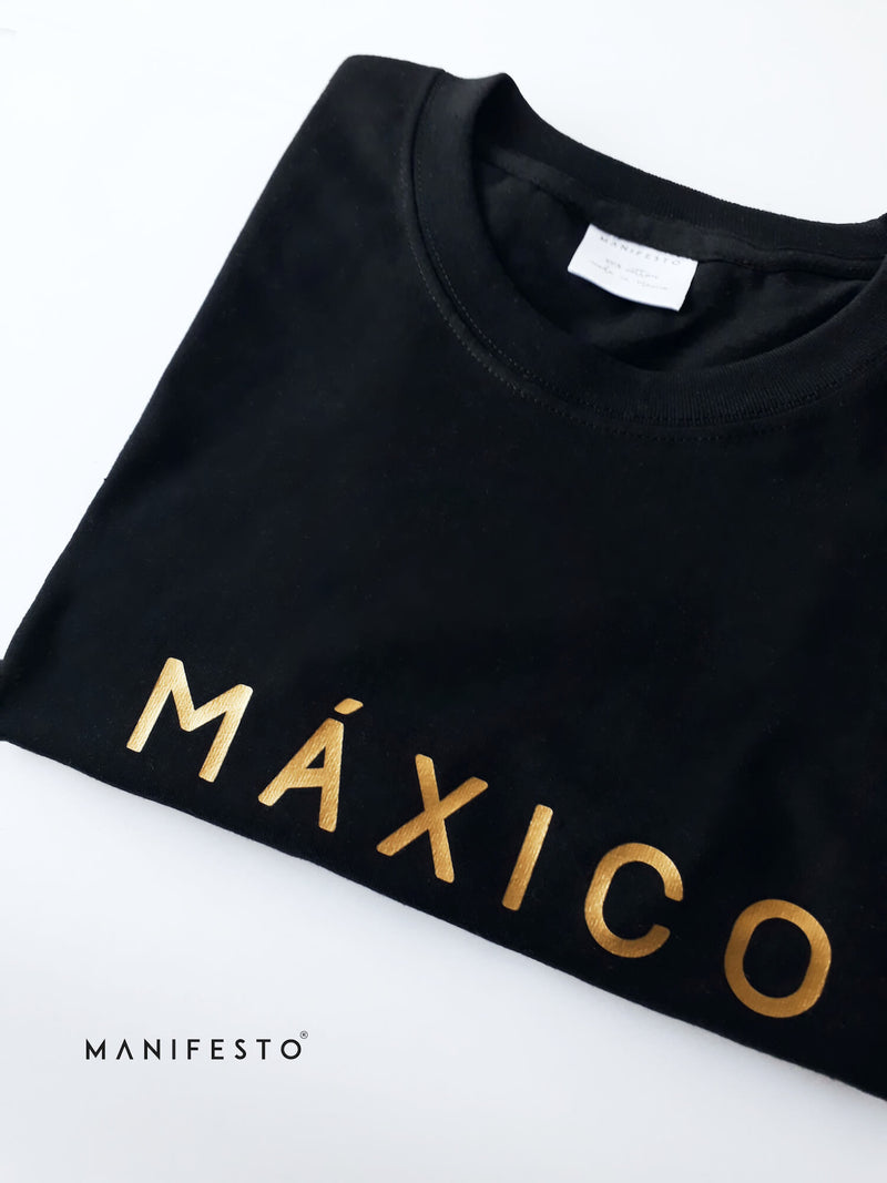 products/T-shirt-Maxico-Manifesto.jpg