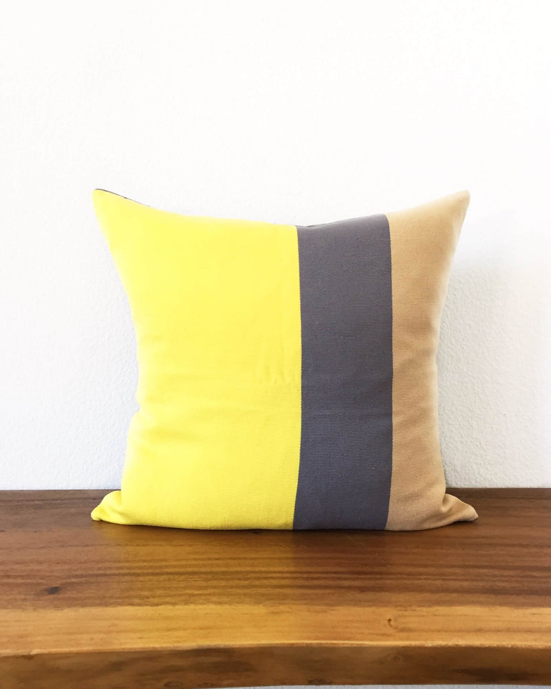 products/Taabal_Bars_Throw_Pillow_front_view.JPG