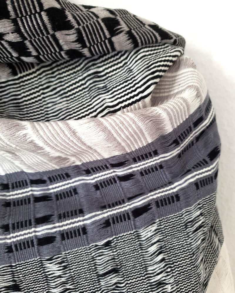 products/Taabal_Rebozo_Black_White_Shawl_Wrap_-_detail_view.jpg