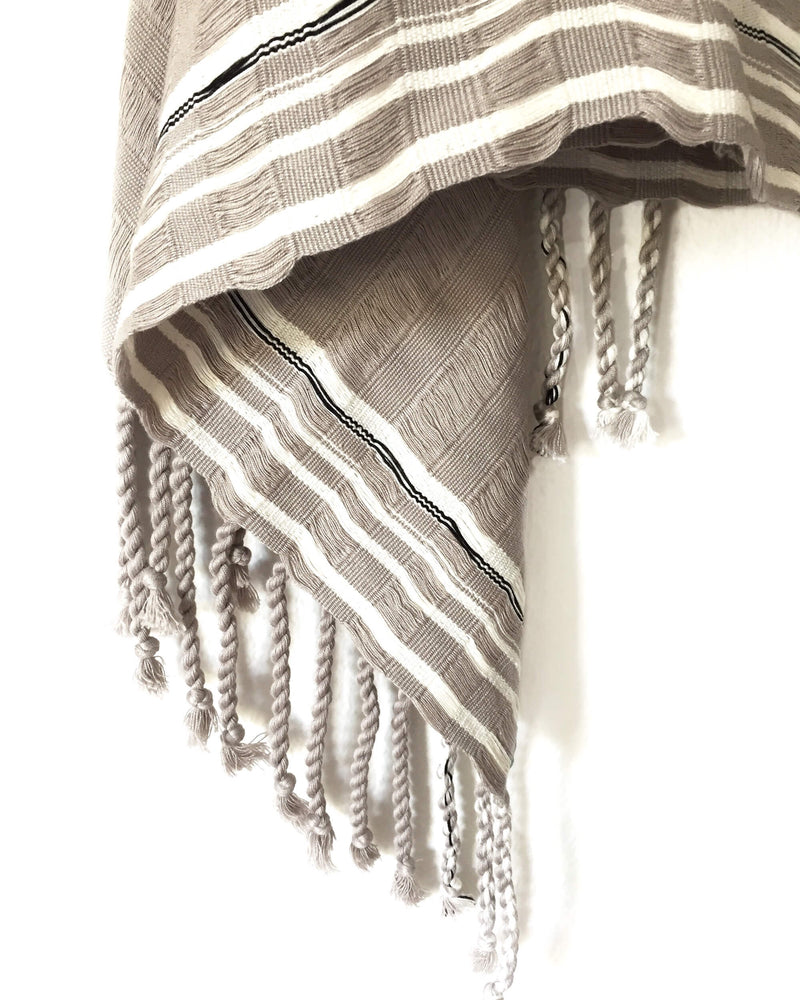 products/Taabal_Rebozo_Grey_Shawl_Wrap_detail_view_corner.JPG