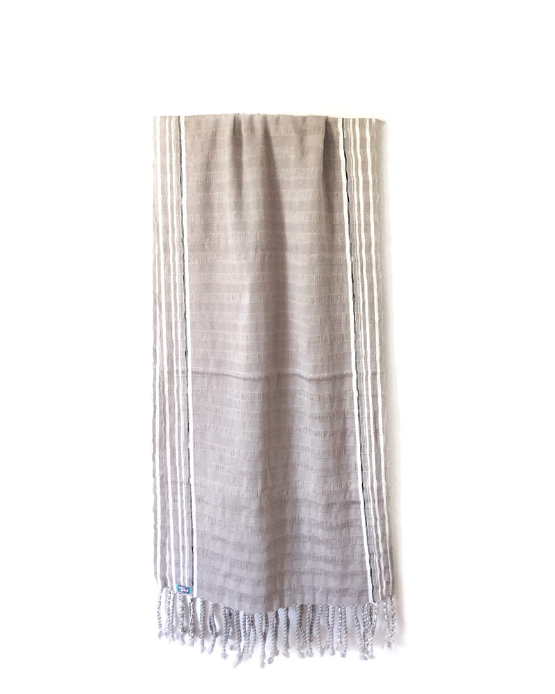products/Taabal_Rebozo_Grey_Shawl_Wrap_long_view.JPG