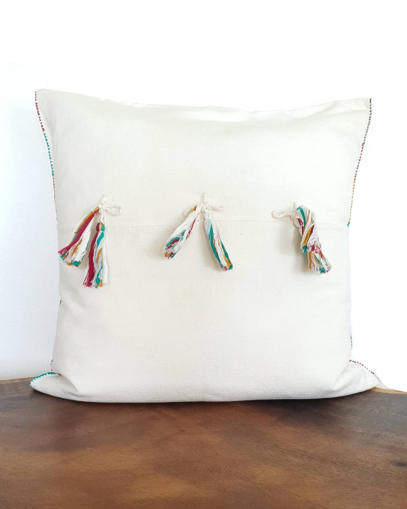 products/Throw-pillow-cotton-changos-back.jpg